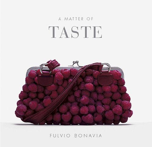 Beautiful Life - A Matter of Taste