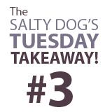 Salt Traders Tuesday #3