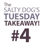 Salt Traders Tuesday #4