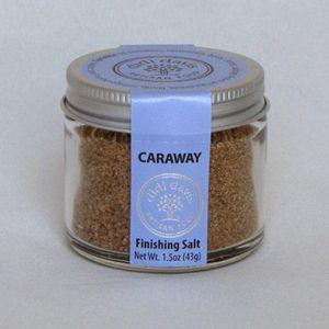 Caraway450