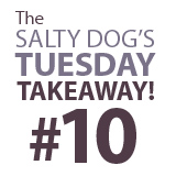 Salt Traders Tuesday #10