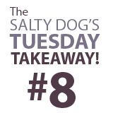 Salt Traders Tuesday #8