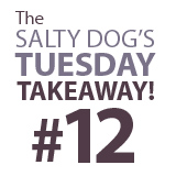 Salt Traders Tuesday #12