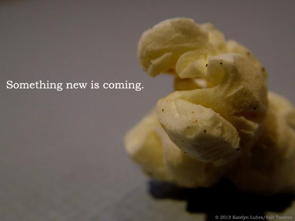 KettleCornBlendBlog2013